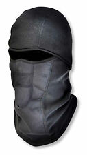 Face Mask- Ergodyne N-Ferno 6823 Winter Balaclava Ski Mask Thermal Fleece