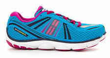 Brooks Pureconnect 3 Womens Runner (B) (524)  + Free Aus Delivery