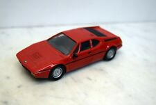 DelPrado Collection 1:43 BMW M1, ohne Box