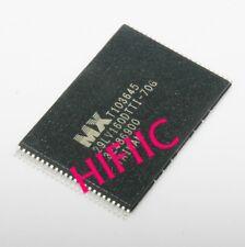 1PCS MX29LV160DTTI-70G FLASH MEMORY TSOP48