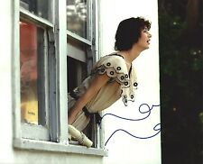 Miranda July signed The Future 8x10 photo