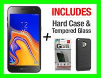 Samsung Galaxy J2 Core Prime Pure 16GB S260DL GSM Factory Unlocked World Phone