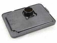 For 2014-2016 Hyundai Santa Fe Sport Automatic Transmission Filter Kit 79758VT