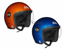Royal Enfield Genuine Gloss 650 Twin Helmet