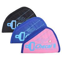 CHECAI Child Kids Baby Adjustment Auto Car Belt Adjuster Safety Seat Belt Pos U7