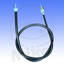 Speedo Cable fp-4022 fits China Scooter bt49qt-12e3 50 4T 2009 Baotian 3,5 PS