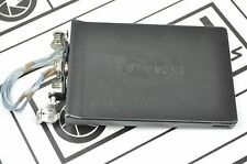 Samsung TL500 (EX1) LCD Screen Display Replacement Repair Part  EH0375