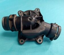 RANGE ROVER L322 3.0 TD6 - THERMOSTAT HOUSING