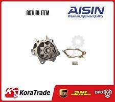 AISIN POMPE A EAU AISWPN-010