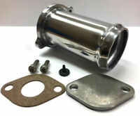 FORD MONDEO EGR DELETE KIT 2.0 ST 2.2 TDCi REMOVAL BYPASS DPF TUNING