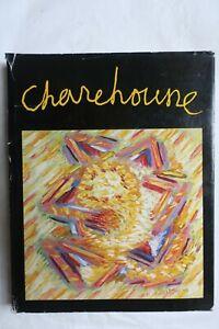 Charchoune  Raymond Creuze, 1976