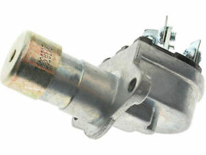Headlight Dimmer Switch fits Mercury Series 29A 1942 74WTZV