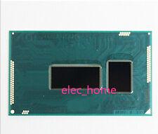 Intel SR23W I7-5500U I7 5500U BGA1168 FH8065801620004 CPU