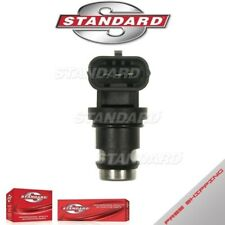 STANDARD Camshaft Position Sensor for 1998-2005 MERCEDES-BENZ CLK320