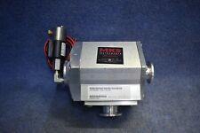 MKS Instruments HPS Division Vacuum Sentry 145-0025K-220V/50-60 w/ Peter Paul 51