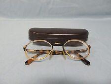 perry ellis eyeglasses frame used