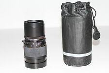 HASSELBLAD 180mm f/4.0 T*  ZIESS SONNAR CF (NOS)