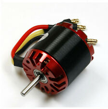 EMP N3536 1000KV A2814 Motor W/4mm shaft For ATG 650/700 size Quad/Hexa-copter