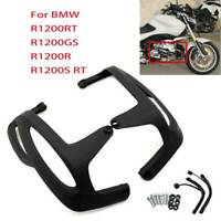 Cylinder Engine Protector Guard For BMW R1200RT R1200GS R1200R R1200S RT