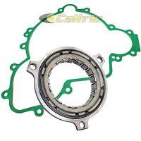 STARTER CLUTCH w/GASKET FITS POLARIS RZR XP 900 / RZR XP 4 900 2013