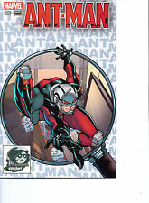 Ant Man #5 Phantom Variant