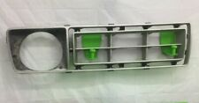73-77 Ford Truck F150 F250 F350 Bronco right Passenger Front Grill GRILLE  INSER