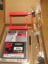 KINGSTONE 120 GB SSD Drive