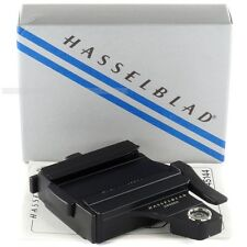 Boxed Hasselblad Treppiede aggancio rapido per S di / M 503CX 503CW 501C 202fa 203FE