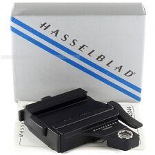 Boxed Hasselblad Tripod Quick Coupling S for 500C/M 503CX 503CW 501C 202FA 203FE