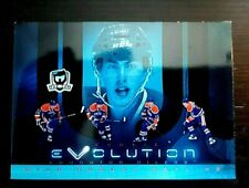2011-12 The Cup Rookie Evolution Video Cards #RERN Ryan Nugent-Hopkins