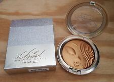 Mac Cosmetics Mariah Carey My mimi extra dimension skin finish highlighter