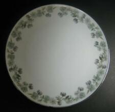 Noritake Pinetta DINNER PLATE(S) pine cones&boughs/branches  5689 several avail.
