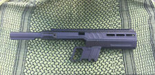 G17 G18 Kit Airsoft Kit 3d printed.Airsoft Only