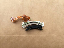 Nikon DF Aperture F-FO Plate With Flex Cable Replacement Repair Part