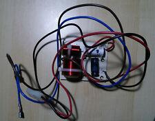 B&W DM602 DM603 Speaker Crossover SKU: ZZ10094