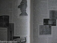 Postal Freaks Postcards Post Office Mr Bray Victorian Antique Photo Article 1900