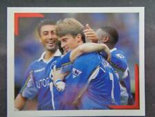 MERLIN PREMIER LEAGUE 99-GOAL! (Chelsea) swap shop Tour 99 #543