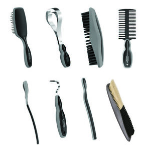 Wahl Horse Grooming Tools Brush, Comb, Shedding, Scrapper, Hoof Pick CHOOSE ONE