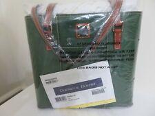 Dooney & Bourke Lexington Pebble Grain Shoulder Bag, Small - Black