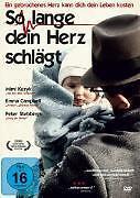 So lange Dein Herz schlägt (2014) 4051238023183 ,Mimi Kuzyk & Peter Stebbings