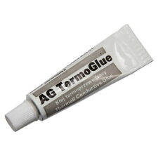 Thermisch leitender Klebstoff AG Termoglue 10g Thermally Conductive Adhesive
