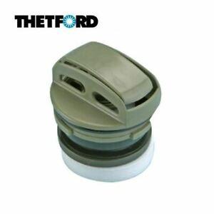 Thetford Toilet Automatic Vent C200 C2 C3 C4 Caravan Camping Motorhome 2372274