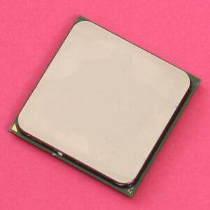 AMD Sempron 3100+ Rev E6 1.8Ghz 256K Socket 754 CPU SDA3100AIO3BX