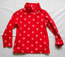 Fleece NEXT Jumpers & Cardigans (2-16 Years) for Girls