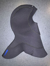 SeaHood 5mm Cold Water Hood for Scuba Diving Size L Large