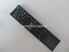 Remote Control For Sony KDL-52XBR4 KDL-32XBR2 KDL-40XBR2 KDL-42XBR2 LCD 3D TV
