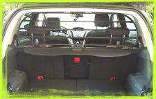 Divisorio Griglia Rete Divisoria per auto FORD Grand C-Max, trasporto cani e bag