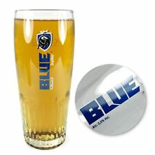 TUFF-LUV JUPILER bleu verre original verre/LUNETTES/ Matériel de Bar CE 25cl