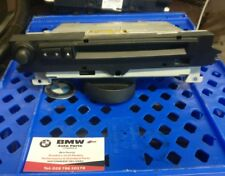 bmw 5 E60 E61 harman/Becker cd/DVD drive audio system controller/navigation 05