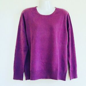 Pure Cashmere By Woolovers